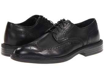 71% Off Deer Stags Detour Amsterdam Leather Dress Shoes