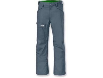 $85 off The North Face Freedom Insulated Men's Pants, 4 Colors