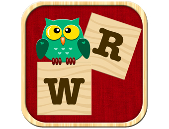 Free Word Rush! Android Download