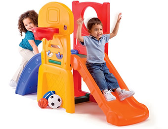 $31 off Step2 All Star Sports Climber