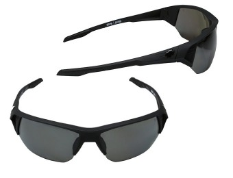 69% off Spy Optic Alpha Polarized Sport Sunglasses