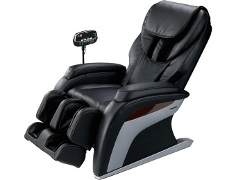 $2,100 off Panasonic Chinese Spinal Technique Full Body Massage Chair
