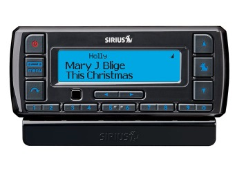 81% off SiriusXM Satellite Radio SSV7V1 Stratus 7 Satellite Radio
