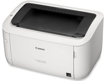 Extra 84% off Canon ImageCLASS LBP6030W Laser Printer