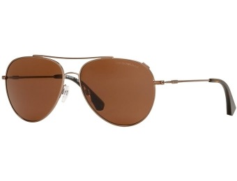 $125 off Emporio Armani EA2010 Men's Sunglasses
