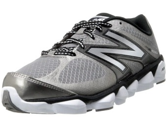 50% off New Balance 4090 Men's Running Shoes, M4090GR1