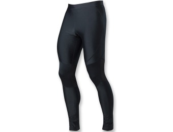 59% off GoLite Castlewood Canyon Men's Running Tights