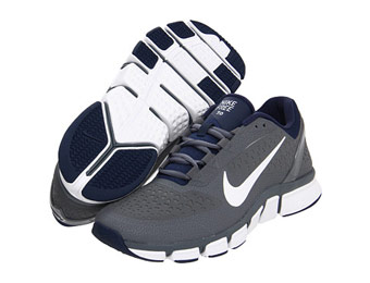 50% Off Nike Free Trainer 7.0 Running Shoes