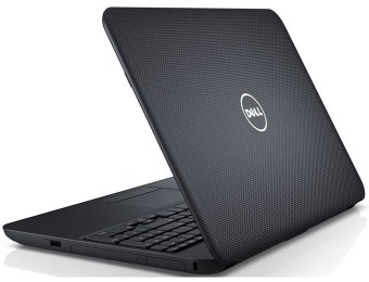 Dell Christmas Sale - Up to 44% Dell Laptops, Desktops & Tablets