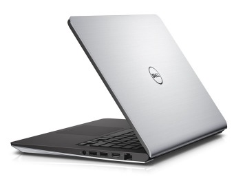 $520 off Dell Inspiron 15 5000 Series Touch Laptop (i5,6GB,1TB)