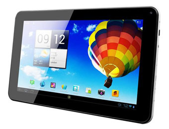 "66% Off Kocaso MID-M9000 9"" Andriod Tablet"