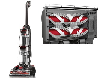 $70 off Hoover Power Path Deluxe Carpet Washer, FH50951PC