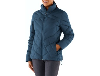 $65 off REI Therum Down Women's Jacket, 3 Color Options