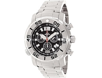 94% off Swiss Precimax Sentinel Deep Dive Pro SP12064 Watch