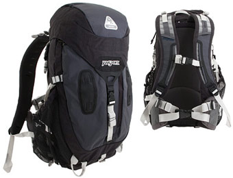 65% off JanSport Salish Hiking Pack