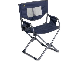 $35 off GCI Outdoor Xpress Lounger Director's Chair