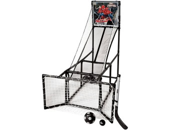 71% off Spider-Man 3-in-1 Sports Arcade by Franklin