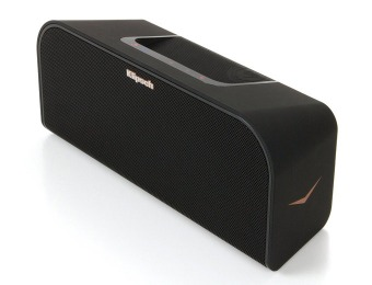 $200 off Klipsch KMC 3 Wireless Music System with Bluetooth