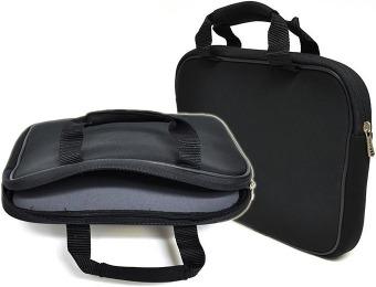"95% off Macase Soren Atomic 10"" Sleeve for iPad & Tablets"