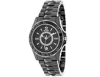 $677 off Swiss Precimax SP13167 Fiora Women's Watch