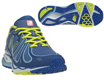 64% off New Balance W890v3 Women's Running Shoes