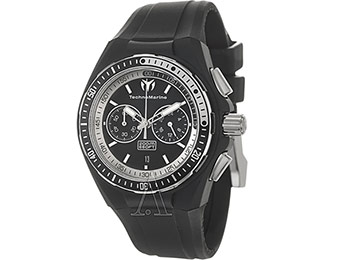 71% off TechnoMarine 110017 Cruise Sport Chronograph Watch