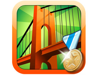 Free Bridge Constructor Playground Android App Download