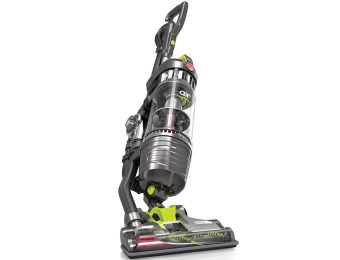 $186 off Hoover Air Pro WindTunnel 3 Bagless Upright, UH72450