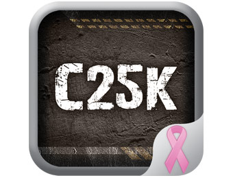 Free C25K - 5K Trainer Pro Android App Download