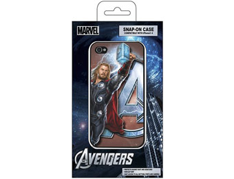 79% off DGL Group Marvel Thor Case for iPhone 4 and 4S