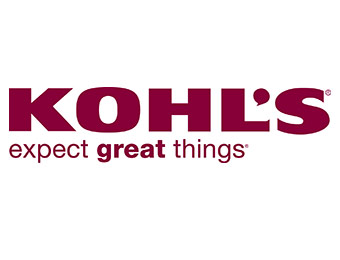 Save 20% off everything with Kohls Promo Code: BLOOM