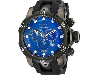 78% off Invicta F0003 Reserve Collection Chronograph Watch