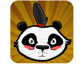 Free Pandas vs Ninjas Premium Android App Download