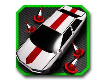 Free Parking Challenge 3D Android App Download