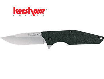 63% off Kershaw 1960 Drone Folding Knife
