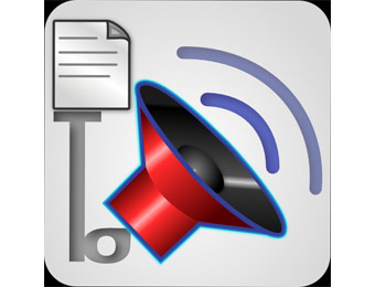 Free Pdf to Speech Android App Download
