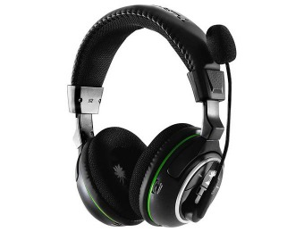 34% off Turtle Beach Ear Force XP400 Wireless Gaming Headset