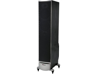 $300 off Polk Audio RTi8 Floorstanding Loudspeaker (single)