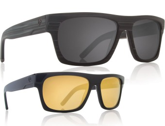 $85 off Dragon Alliance Viceroy Sunglasses, 4 Styles