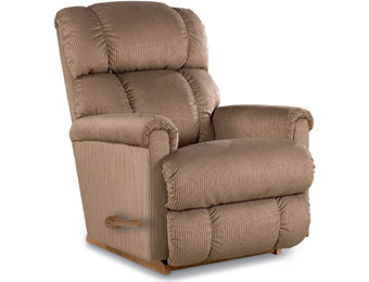50% off La-Z-Boy Recliners