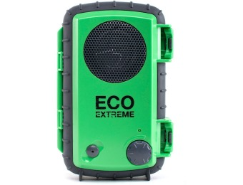 $28 off ECOXGEAR Ecoxtreme Phone and Media Player Case