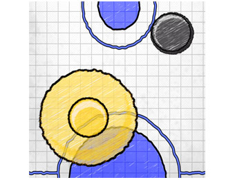 Free Doodle Hockey Android App Download