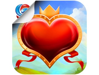 Free My Kingdom for the Princess Android App Download
