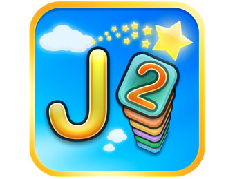 Free Jumbline 2 Android App Download