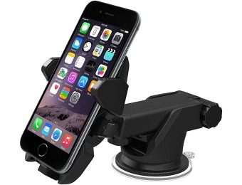 57% off iOttie Easy One Touch 2 Car Mount Cell Phone Holder
