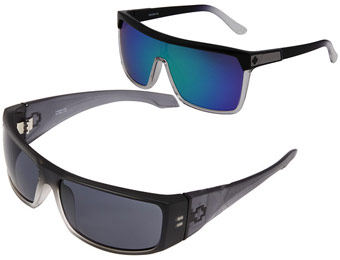 Up to 64% off Spy Optic Sunglasses