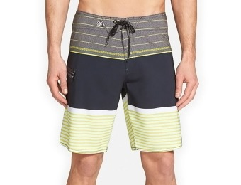 58% off Volcom Horizon Men's Boardshorts