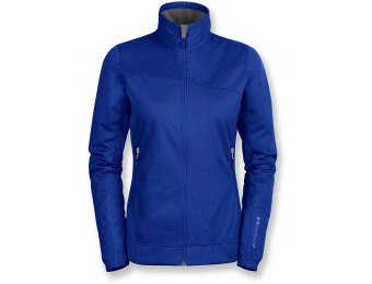 $85 off Black Diamond Coalesce Soft-Shell Women's Jacket