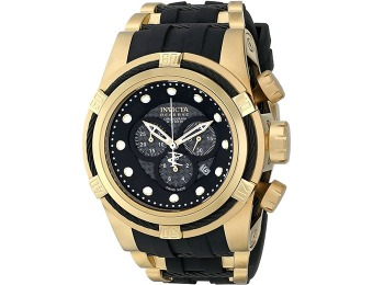 $3,643 off Invicta Reserve Bolt Zeus Chronograph Men's Watch