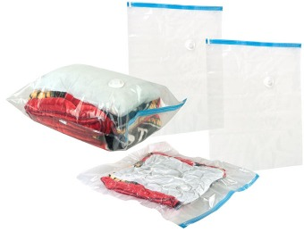 59% off Sto-Away Gigantic Space Saving Vacuum Bags